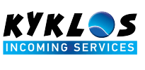 Kyklos Travel Services Logo